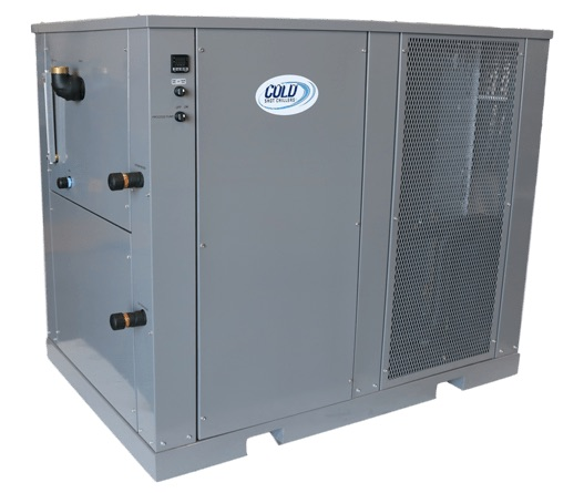 Industrial Air Conditioners Manufacturers
