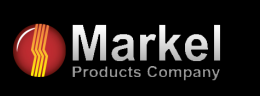Markel Products Company Logo